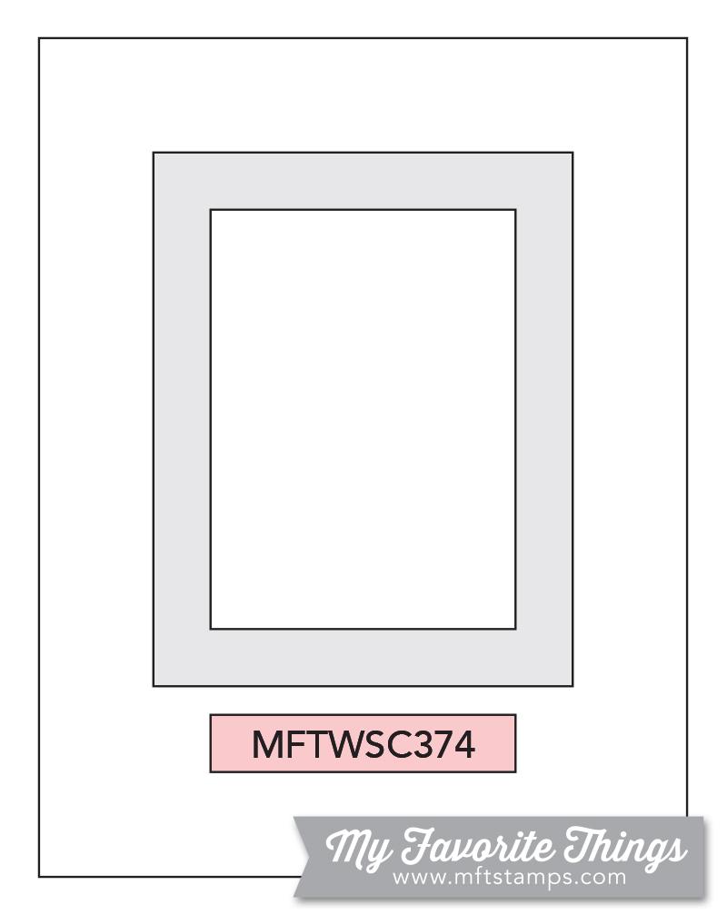 MFT_WSC_374