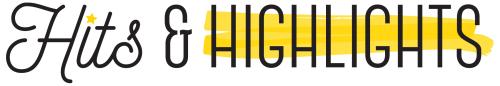HitsHighlights