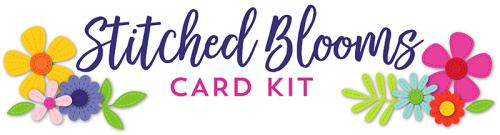 MFT_StitchedBlooms_Blog
