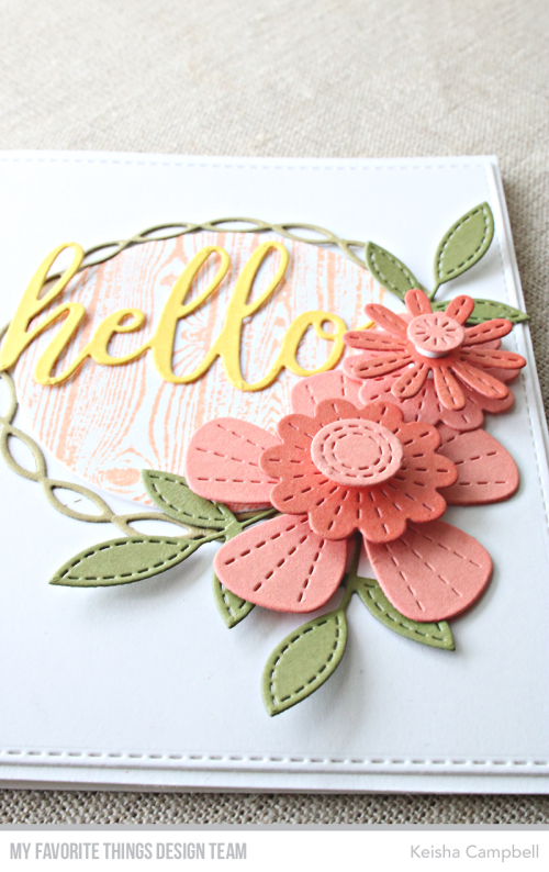 MFT_StitchedBlooms_Blog