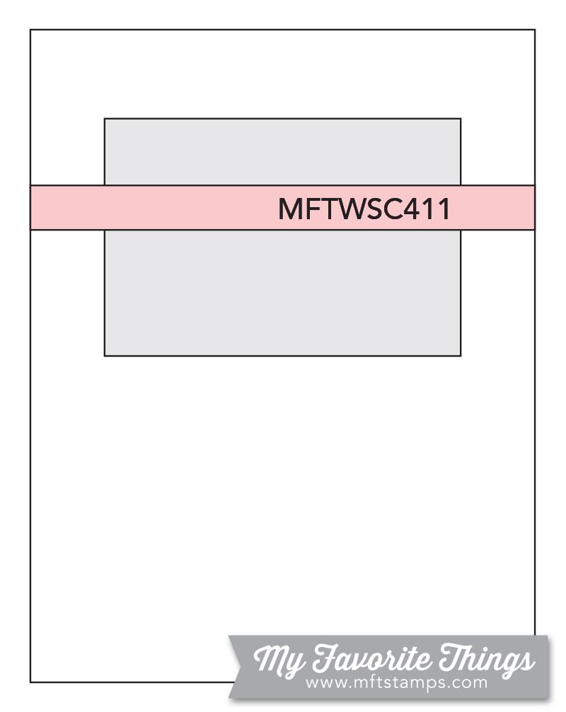 MFT_WSC_411