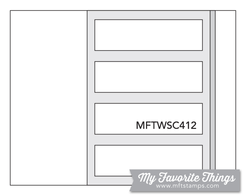 MFT_WSC_412