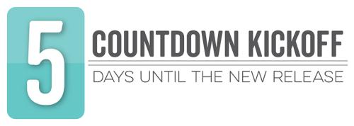 MFT_Countdown5