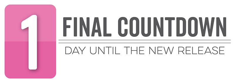MFT_Countdown1
