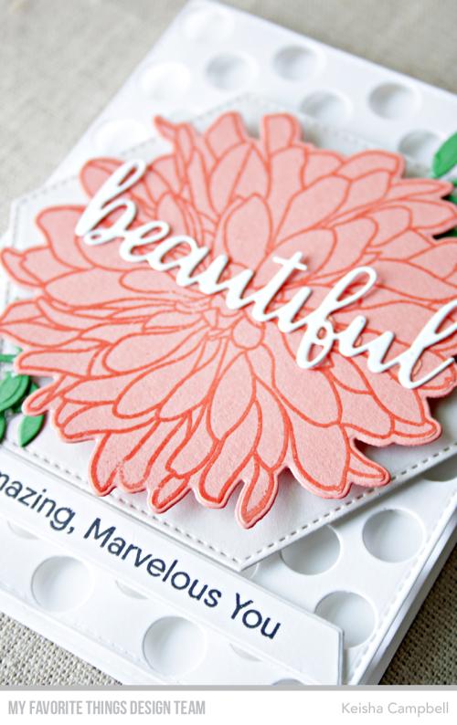 MFT_BeautifulBlooms_Blog
