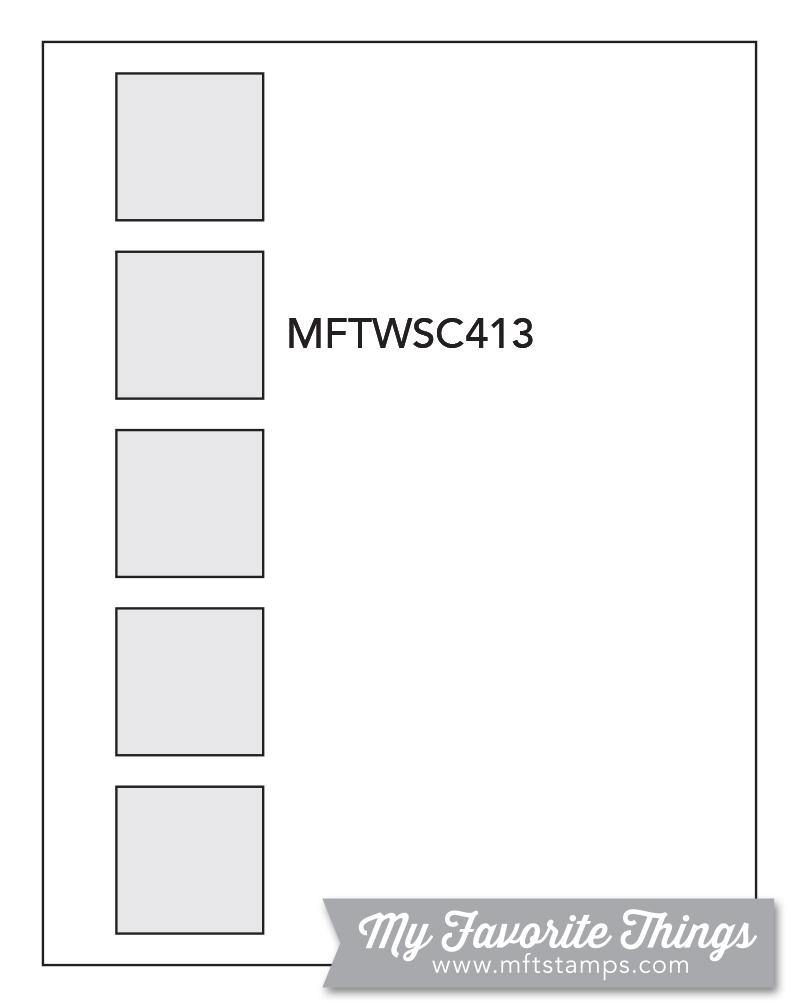 MFT_WSC_413