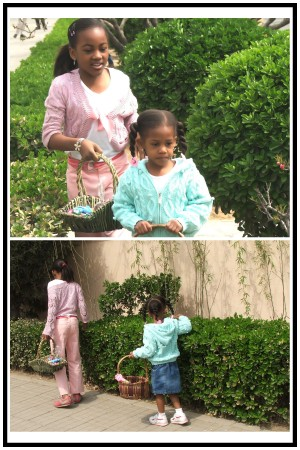 Easter_06_2