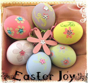 Easterjoy2
