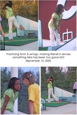Golf_lesson_2_1_1