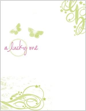Luckyone_1