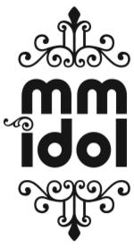 Mmidollogo_7