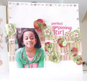 Perfectgrowinggirl