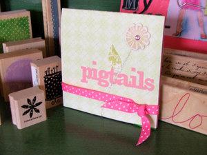 Pigtails1