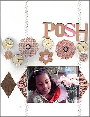 Posh00