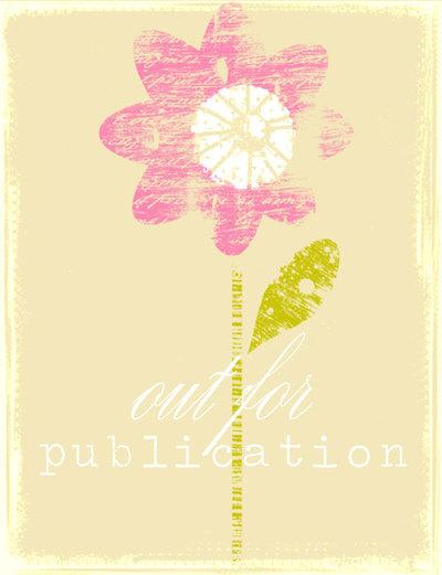Pubbedflower_4