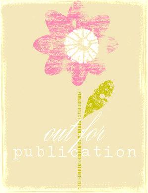 Pubbedflower_8