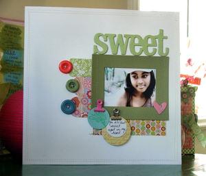 Sweet_spot