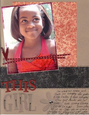 Thisgirl