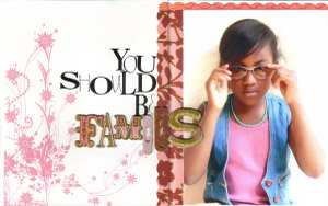 Youshouldbefamous00_1