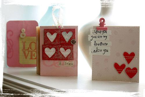 Valentinecardstags1