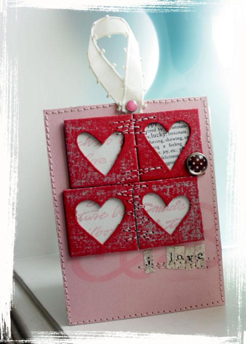 Valentinecardstags3