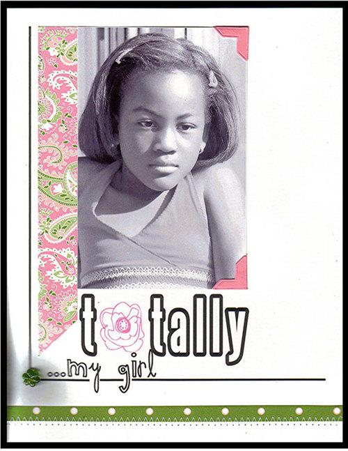 Totallymygirl