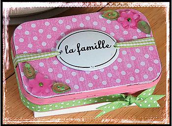 Lafamille1