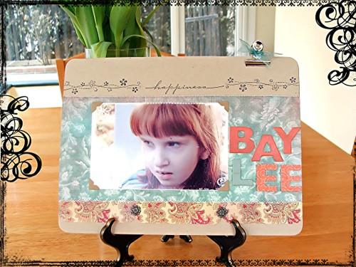 Baylee_1