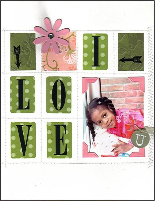 This_wayi_love_u